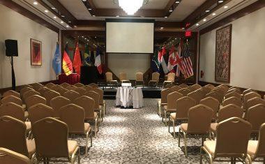 2019 Global CSR Summit
